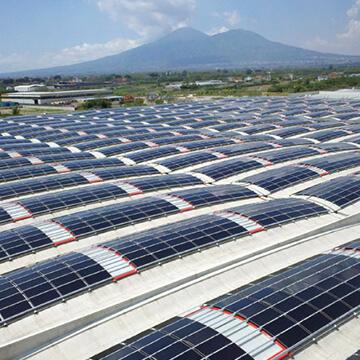 Imet spa impianti fotovoltaici 99